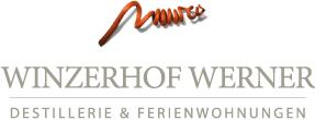 WINZERHOF Werner - Ferienwohnungen in Durbach